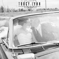 Tracy Lynn Photography&Videography