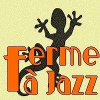 La Ferme A Jazz