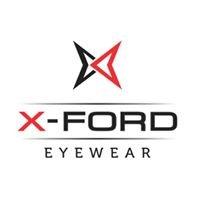 X-Ford Eyewear