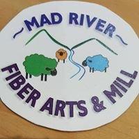 Mad River Fiber Arts & Mill