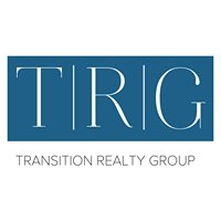 Transition Realty Group, LLC