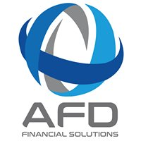 AFD Financial Solutions