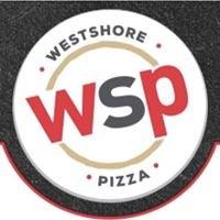 Westshore Pizza Franchising