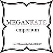 Megan Kate Emporium