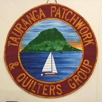 Tauranga Patchwork & Quilters Group