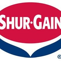 Shur-Gain Feeds'n Needs - Fredericton
