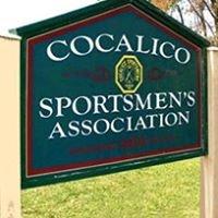 Cocalico Sportsmen's Association
