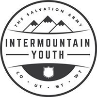 Intermountain Youth Department