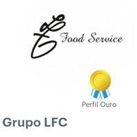 LFC Food Service
