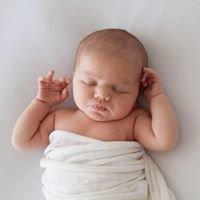 The Natural Newborn Photography Studio