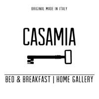 CasaMia b&b / home gallery