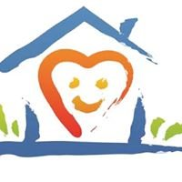Give Back Realty