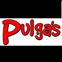 PULGAS GIJON