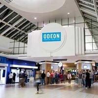 Odeon Cinema Blanchardstown