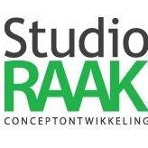 StudioRAAK conceptontwikkeling