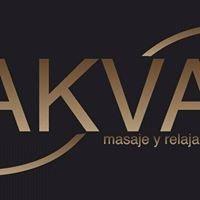 Akva Masajes