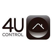 4U Control