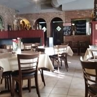 Brickhouse Pizza & Restaurant