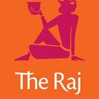 The Raj - Authentic Indian Food