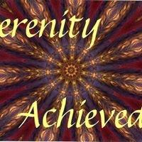 Serenity Achieved!