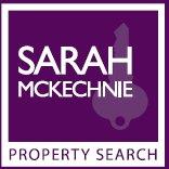 Sarah Mckechnie Property Search