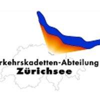 Verkehrskadetten Abteilung Zürichsee