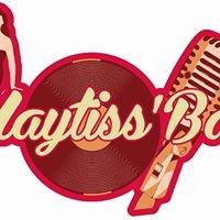 Le Maytiss'Bar