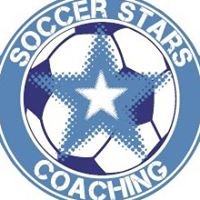 Soccer Stars Sports Coaching & Academy Norwich