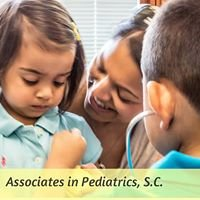 Associates in Pediatrics, S.C.