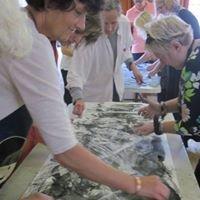 West Devon Art Workshops