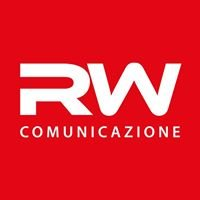 RW Comunicazione