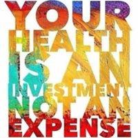 Healthy HARDY Lifestyles