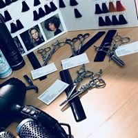 Glance Hairstyling Gudrun Errens