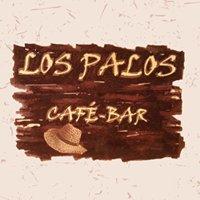 Los Palos Café & Bar