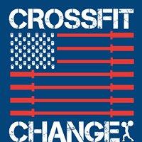 CrossFit Change