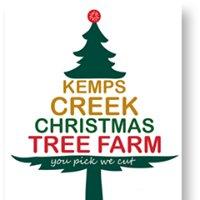 Kemps Creek Christmas Tree Farm