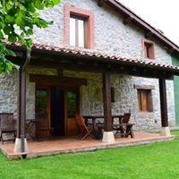 Turismo Rural, La Corte del Rondiellu