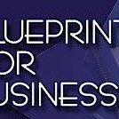 BluePrints for Business