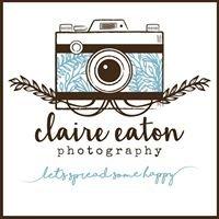 Claire Eaton Photography, Pembrokeshire, Wales.