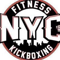 NYC Fitness Kickboxing