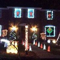 Christmas in Holmdel
