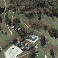Lunenburg Country Club