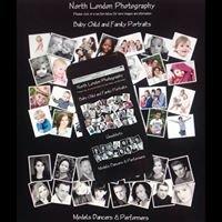 Portrait and Headshot Photography by Lynn Herrick