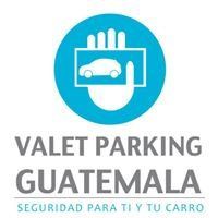 Valet Parking Guatemala