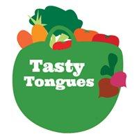 Tasty Tongues