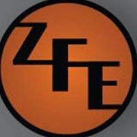 Zone Four Engineering, LLC