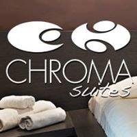 Chroma Suites Roma