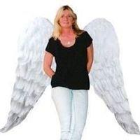 Dust Angels, Inc.