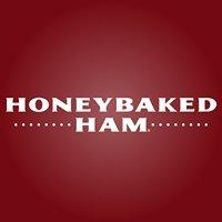 The Honey Baked Ham Company
