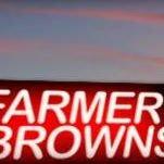 Farmer Brown's Steak House